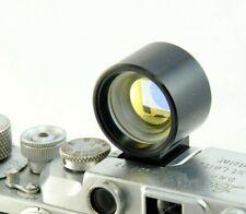 Helios MK2 Multi-Viewfinder for rangefinder cameras, Leica, Voigtlander etc
