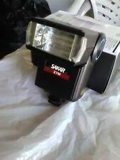 Sakar Electronic Camera Flash