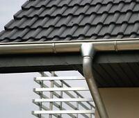 Blechdachziegel, Trapezbleche, Stahlblechplatten, Dachplatten, Dachbleche,