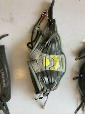 Dakine Kite Harness Xl Seat Harness