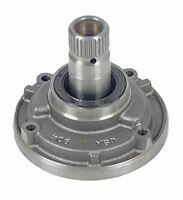 Case Shuttle Transmission Replacement Pump  for 580C 580D 580E 480C 480D 480E