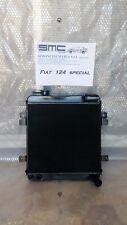RADIATORE ACQUA FIAT 124 SPECIAL  cod. 4299310
