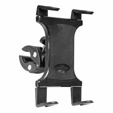 Arkon TAB131 Clamp Post Tablet Mount for Samsung Galaxy Note 10.1, Pro 12.2