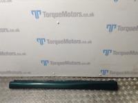 8x Genuine Front Arch Liner Clips 59114AG000 Fits Subaru Impreza WRX STi 07-14