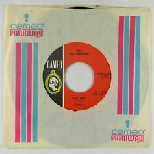 Northern Soul 45 - Destinations - Tell Her - Cameo - mp3