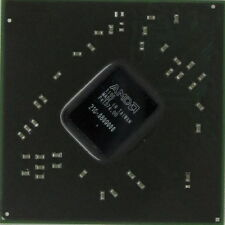 HD 6470 AMD 216-0809000 gráficos chipset BGA GPU IC Chip