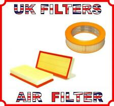 Air Filter Smart  Fortwo  0.7 Pure/Pulse/Passion 6v 698cc Petrol  61 BHP (1/04-1