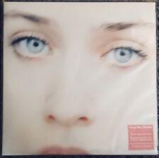 Fiona Apple Tidal VMP Exclusive Vinyl 2 LP Audiophile 180g New Sealed