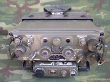 Ricetrasmettitore per Stazione radio RV3/4 ER 95-A/I