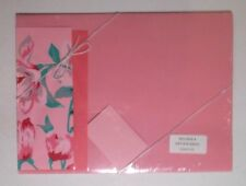 Pink Lane Bryant Gift Box Small with gift tag & tissue paper