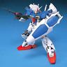Gundam - 1/144 RX-78GP01Fb Model Kit Hguc #018 Bandai