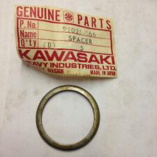 Kawasaki H1 Spacer 92026-066 NOS