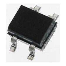 25 x Vishay DF02SA-E3/77, Bridge Rectifier, 1A 200V, 4-Pin DFS