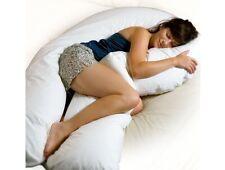 Comfort-U Comfort-U Body Pillow - Original