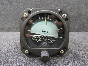 504-0006-914 AIM Type 300-14 Horizon Reference Indicator