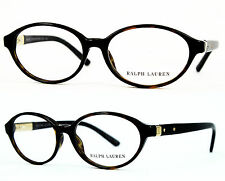 Ralph Lauren  Fassung / Glasses RL6042 5003 50[]15 135 / 285