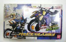 BANDAI Masked Kamen Rider KABUTO : DX GATACK EXTENDER