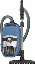 Miele SKCR3 Blizzard CX1 Multi Floor PowerLine Bagless Vacuum Cleaner
