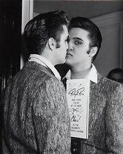 """Elvis 10"""" x 8"""" Photograph no 10"""