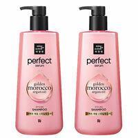 Amore Pacific Mise en scene Perfect Serum Styling Shampoo (680ml x 2EA)