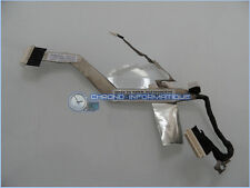 HP EliteBook 2530p GS550AV  - Nappe écran DC02000LZ00 DC0200LZ00 / Cable