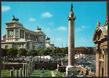 AA1781 Roma - Città - Altare della Patria