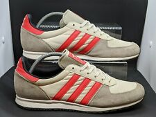 Adidas Adistar racer trainers size 9 2012 release