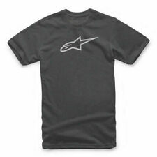 Alpinestars Ageless classic TEE Grey (1920) T-Shirt  - Everyday / Casual Wear