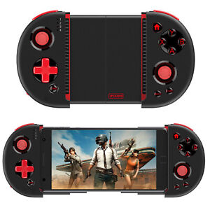 iPEGA PG-9087S Bluetooth Joystick for Phone Gamepad Android IOS Game Controller