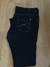 Jeans, Size 16, From Primark