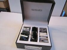 Kessaris Watch With 6 Additional Watch Bands In The Box - Tub Mmmm2