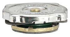Radiator Cap-Heavy-Duty Stant 10294