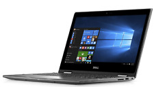 "Dell Inspiron 13.3"" 2-in-1  (7th Gen Core i3 7100U, 4GB, 1TB HDD)"