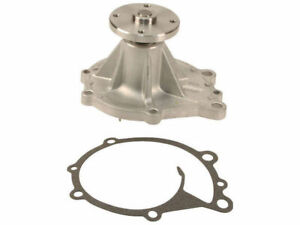 Water Pump For 1968-1973 Nissan 510 1969 1970 1971 1972 M893NK