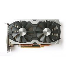 ZOTAC GeForce GTX 1060 3gb Boost Graphics Card