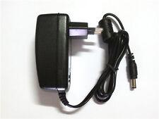 18V AC Ladekabel Netzteil Ladegerät für Logitech Squeezebox Radio Music Player
