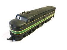 HO Train Locomotive Reading 300