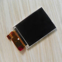 OEM LCD Display Screen Monitor Replacement Parts For Sony Ericsson W880 W880i
