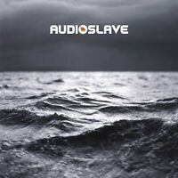 °AUDIOSLAVE - OUT OF THE EXILE° CD Neu OVP
