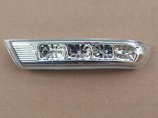 Gauche miroir Indicateur Turn Signal Répéteur Lampe pour Hyundai Santa Fe 07-2012 OEM