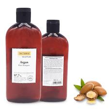 Apres shampoing à l'huile d'argan Stara Mydlarna – Apres shampoing cheveux