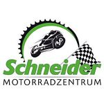Schneider-Motorradzentrum