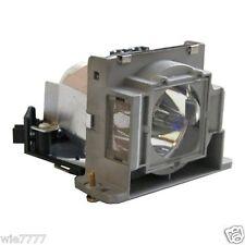 MITSUBISHI HC100, HC1100, HC1500U Projector Lamp with OEM Ushio NSH bulb inside
