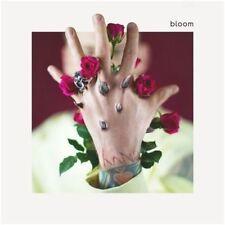 Machine Gun Kelly - Bloom (CD - May 12, 2017) [Explicit Lyrics] NEW!