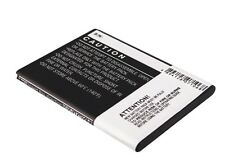 Premium Battery for Samsung SCH-i619, GT-S6810, Galaxy Ace Plus, GT-S7508 NEW