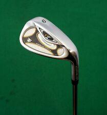 TaylorMade R7 9 Iron Stiff Steel Shaft Golf Pride Grip