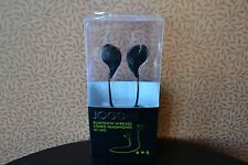 Newest Sport Stereo Wireless 4.1 Bluetooth Headphone for Phone Computer MP3