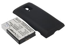 UK Battery for Sony Ericsson Xperia X10 Xperia X10a BST-41 3.7V RoHS