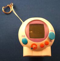 odd keychain pet Dragotti Virtual Pet