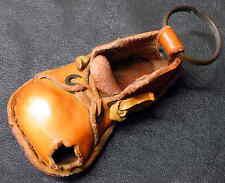 schlüsselanhänger schuh | eBay